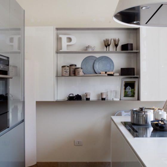 Tondelli arredamenti - Cucine