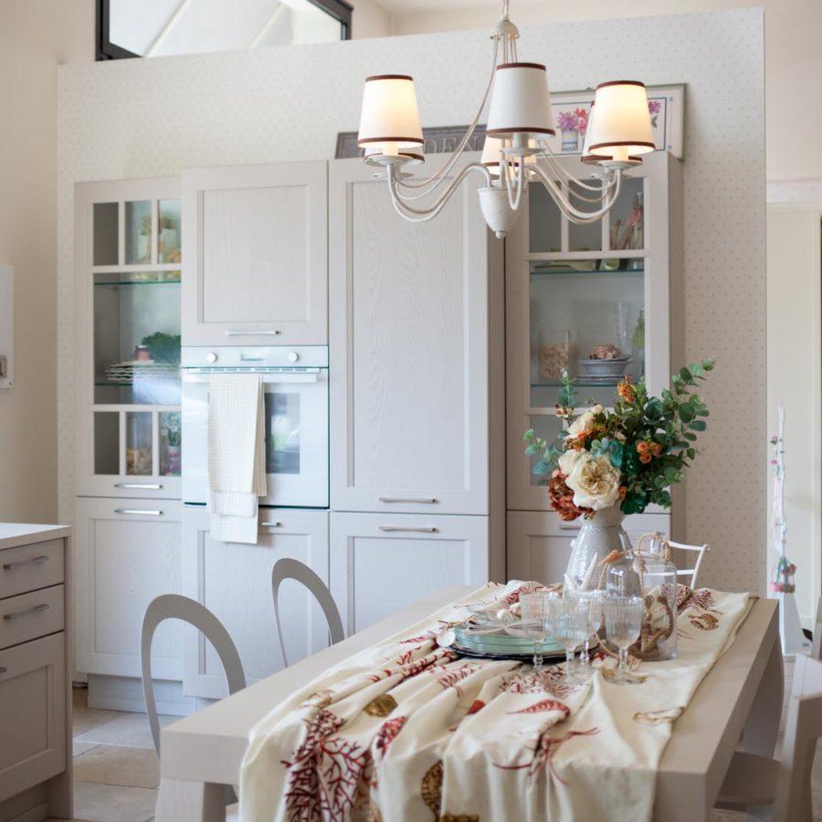 Tondelli arredamenti - Cucine - Arredare casa a Modena