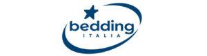 Il marchio Bedding da Tondelli Arredamenti a Modena