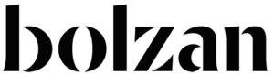 Il marchio Bolzan da Tondelli Arredamenti a Modena