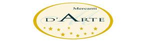 Il marchio Marcanti d'Arte da Tondelli Arredamenti a Modena