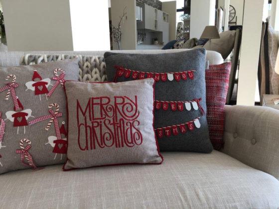 Natale 2018 - Tondelli